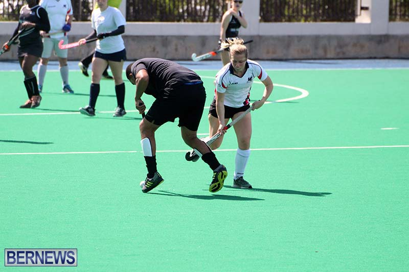 Bermuda-Field-Hockey-League-March-8-2020-12