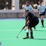 Bermuda Field Hockey League March 8 2020 (13)