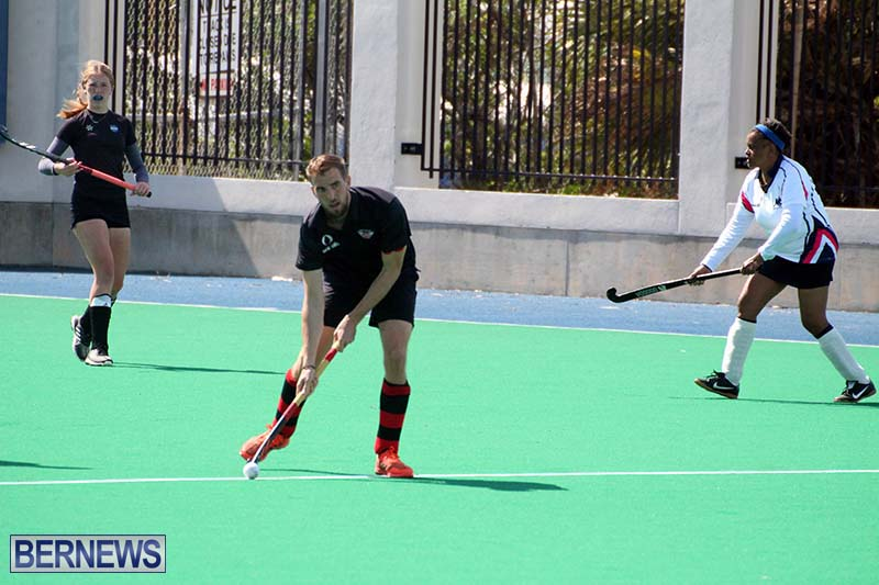 Bermuda-Field-Hockey-League-March-8-2020-14
