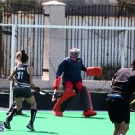 Bermuda Field Hockey League March 8 2020 (15)