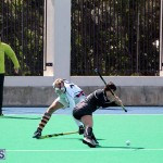 Bermuda Field Hockey League March 8 2020 (16)