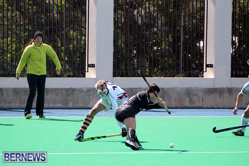 Bermuda-Field-Hockey-League-March-8-2020-16