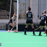 Bermuda Field Hockey League March 8 2020 (17)