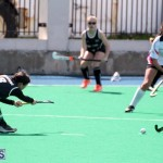 Bermuda Field Hockey League March 8 2020 (18)