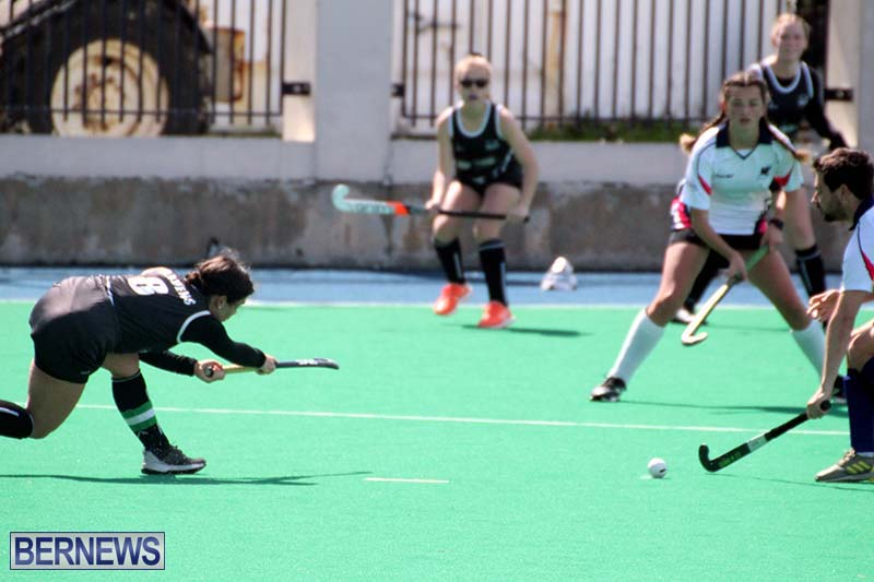 Bermuda-Field-Hockey-League-March-8-2020-18