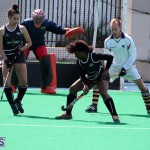 Bermuda Field Hockey League March 8 2020 (19)