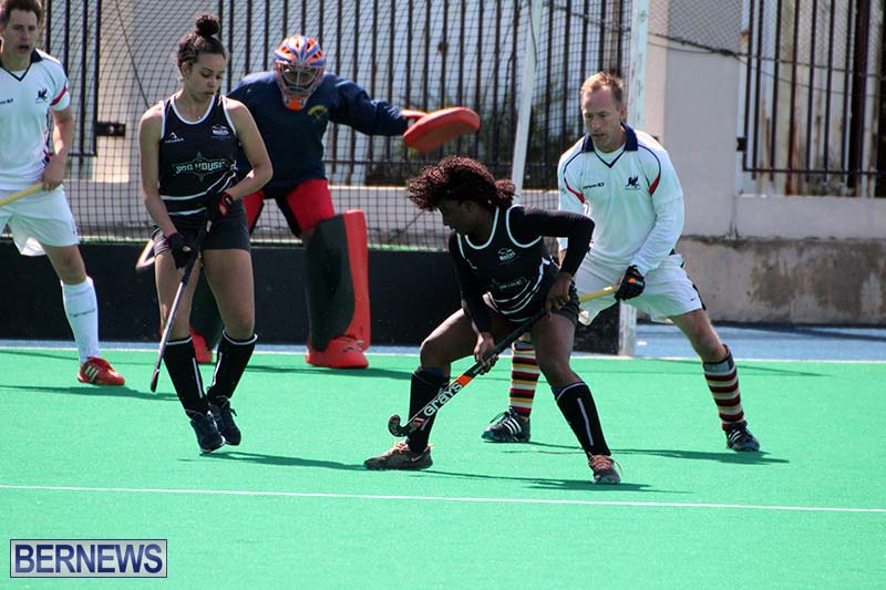 Bermuda-Field-Hockey-League-March-8-2020-19