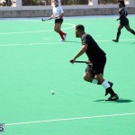Bermuda Field Hockey League March 8 2020 (3)