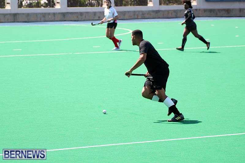 Bermuda-Field-Hockey-League-March-8-2020-3