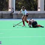 Bermuda Field Hockey League March 8 2020 (4)