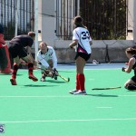 Bermuda Field Hockey League March 8 2020 (5)