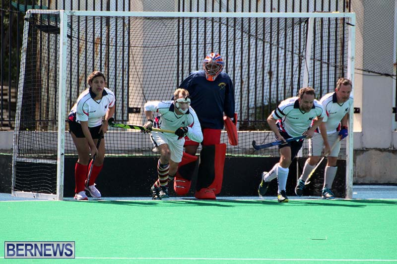 Bermuda-Field-Hockey-League-March-8-2020-6