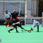 Bermuda Field Hockey League March 8 2020 (7)