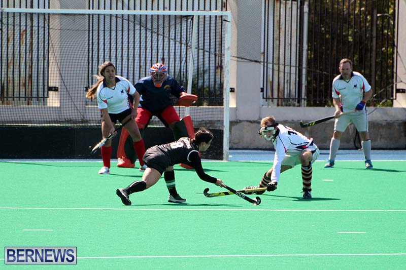 Bermuda-Field-Hockey-League-March-8-2020-7