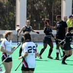 Bermuda Field Hockey League March 8 2020 (9)