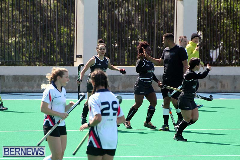 Bermuda-Field-Hockey-League-March-8-2020-9