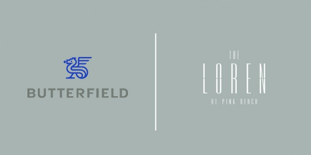 Butterfield_Logo_stacked_2color