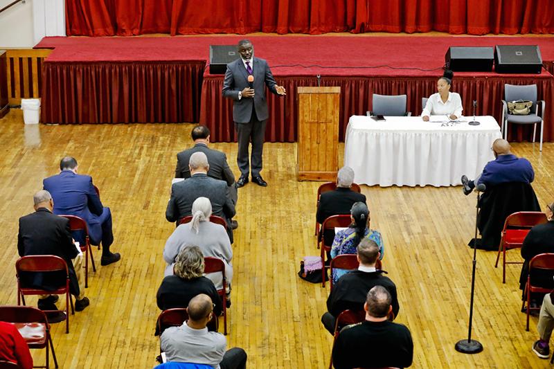 Clergy Meeting Bermuda March 17 2020 (2)