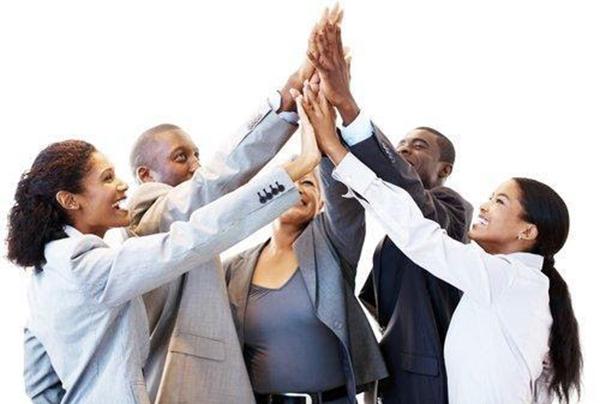 Column Intro To Corporate & Executive Coaching Bermuda March 2020