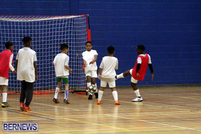 Futsal-Mini-League-Week-Four-March-1-2020-10