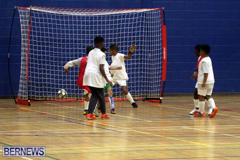 Futsal-Mini-League-Week-Four-March-1-2020-11