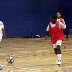 Futsal Mini-League Week Four March 1 2020 (12)