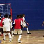 Futsal Mini-League Week Four March 1 2020 (13)