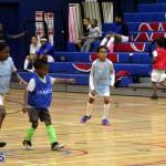 Futsal Mini-League Week Four March 1 2020 (14)