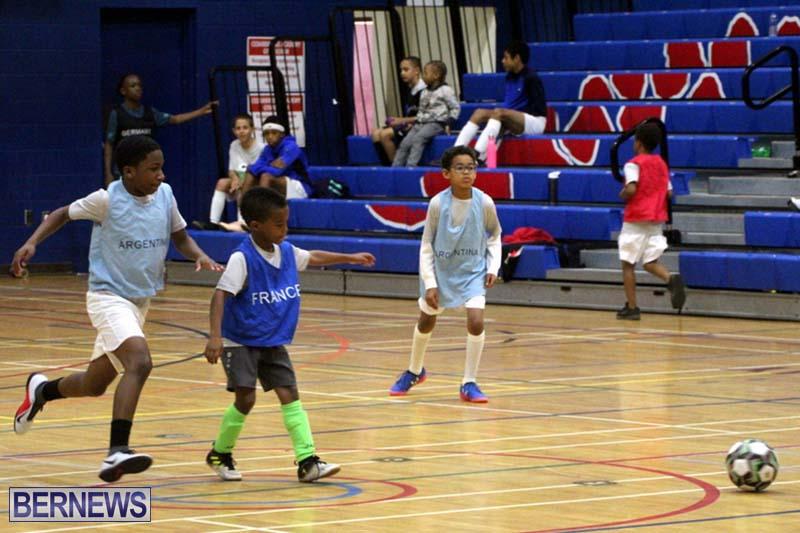 Futsal-Mini-League-Week-Four-March-1-2020-14