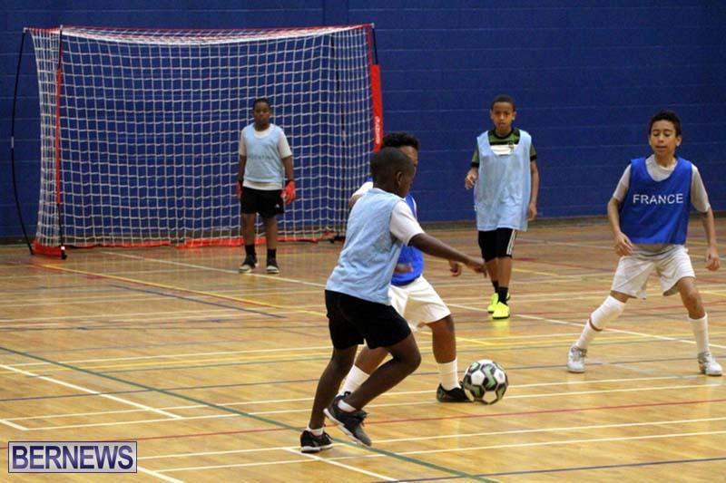 Futsal-Mini-League-Week-Four-March-1-2020-15
