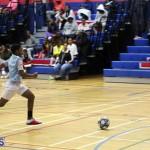 Futsal Mini-League Week Four March 1 2020 (16)