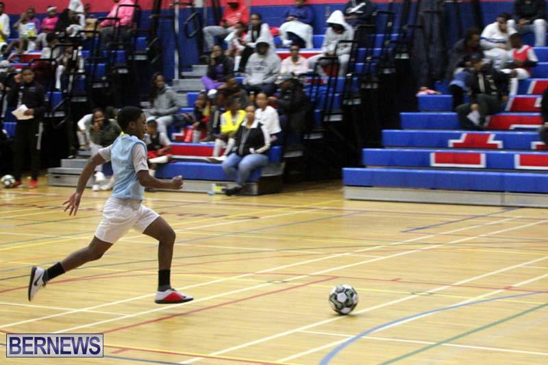 Futsal-Mini-League-Week-Four-March-1-2020-16