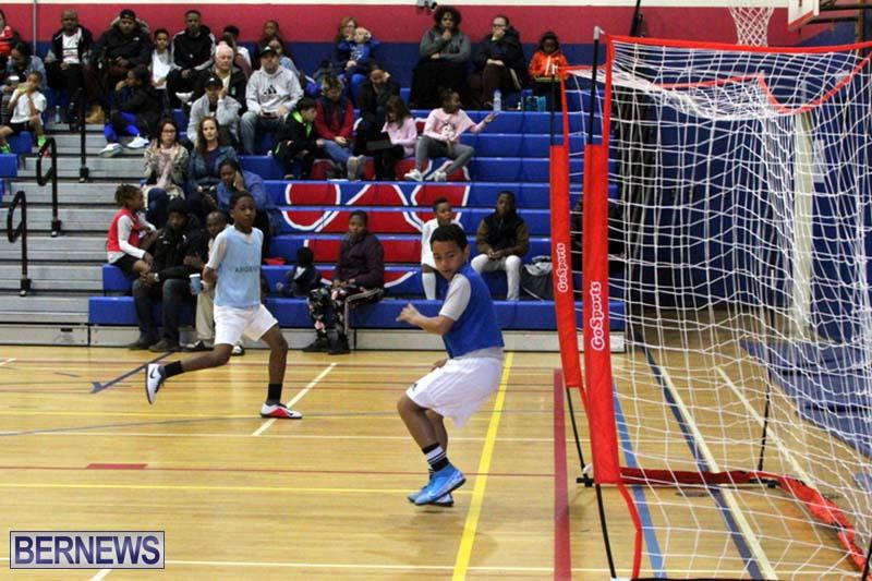 Futsal-Mini-League-Week-Four-March-1-2020-18