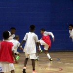 Futsal Mini-League Week Four March 1 2020 (2)