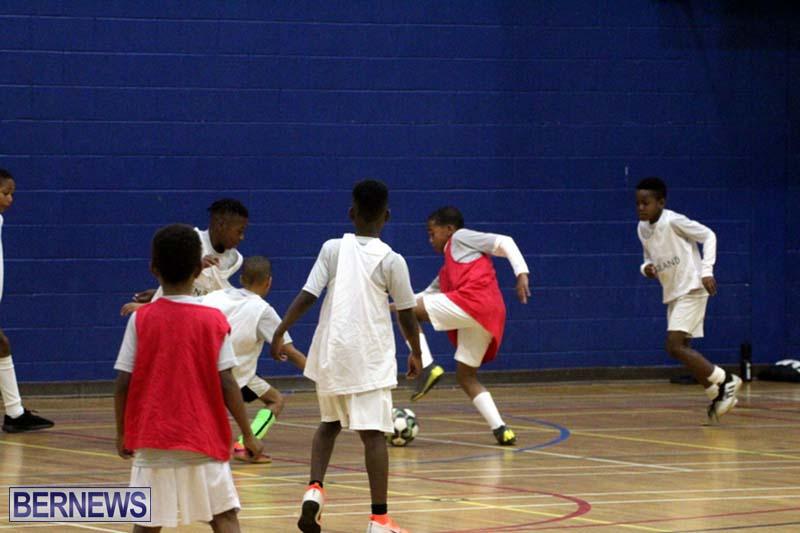 Futsal-Mini-League-Week-Four-March-1-2020-2