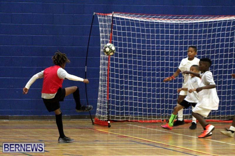 Futsal-Mini-League-Week-Four-March-1-2020-3