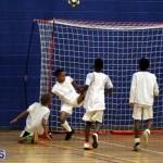 Futsal Mini-League Week Four March 1 2020 (4)