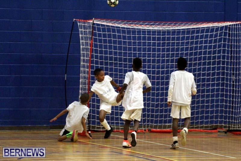 Futsal-Mini-League-Week-Four-March-1-2020-4