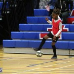 Futsal Mini-League Week Four March 1 2020 (5)