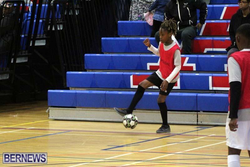Futsal-Mini-League-Week-Four-March-1-2020-5