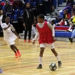 Futsal Mini-League Week Four March 1 2020 (6)