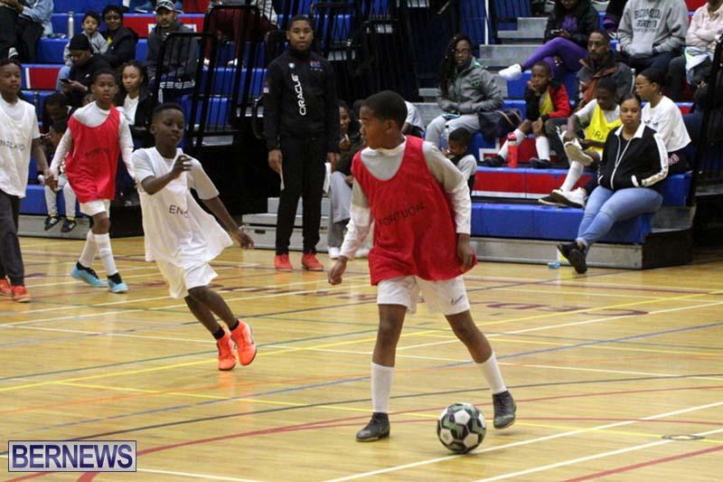 Futsal-Mini-League-Week-Four-March-1-2020-6