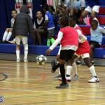 Futsal Mini-League Week Four March 1 2020 (7)