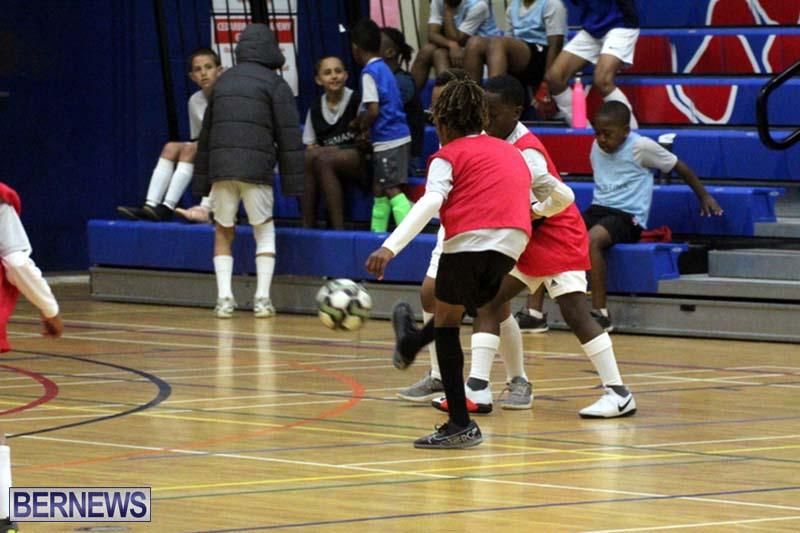 Futsal-Mini-League-Week-Four-March-1-2020-7