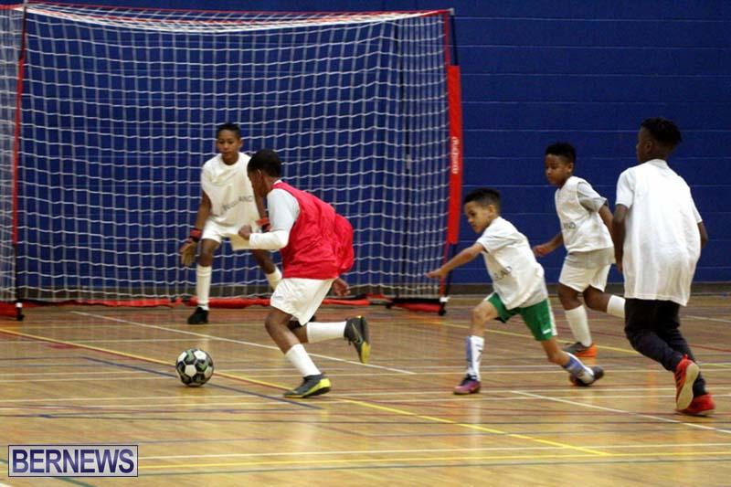 Futsal-Mini-League-Week-Four-March-1-2020-9