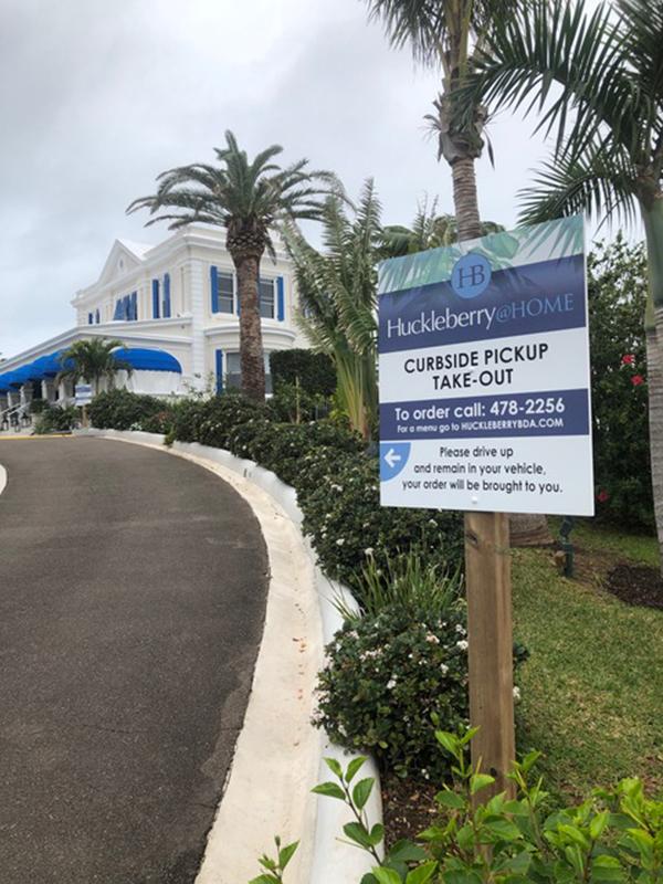 Huckleberry Bermuda March 2020 (2)
