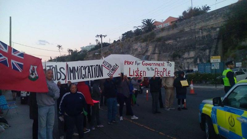 Immigration Reform Bermuda March 2020 (1)