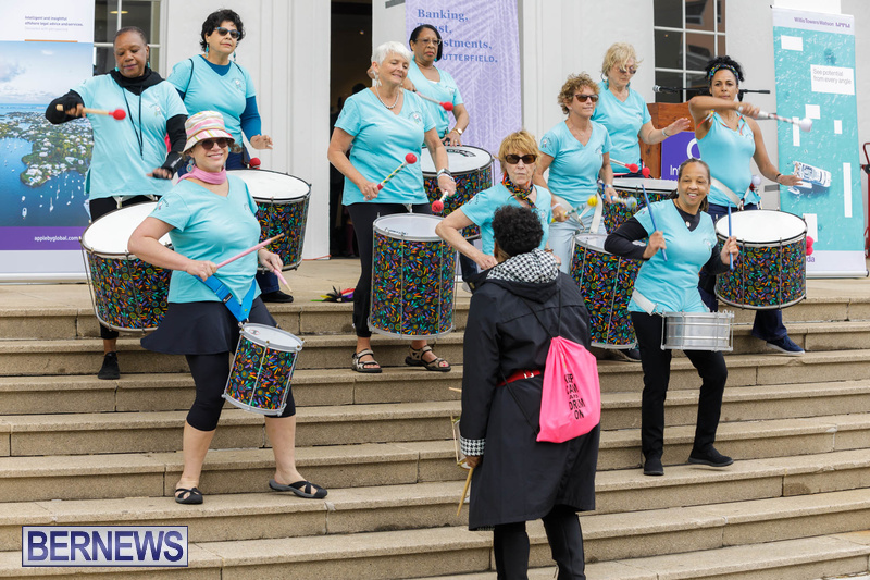 International-Womens-Day-Bermuda-March-2020-1