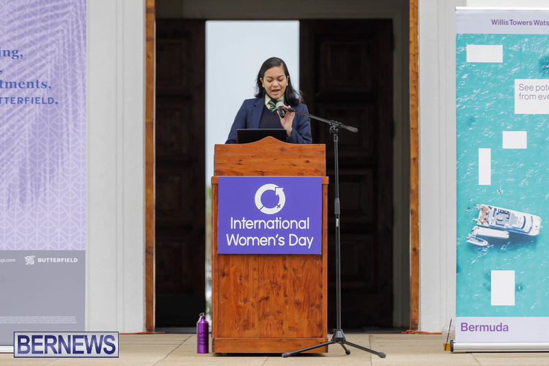 International-Womens-Day-Bermuda-March-2020-11