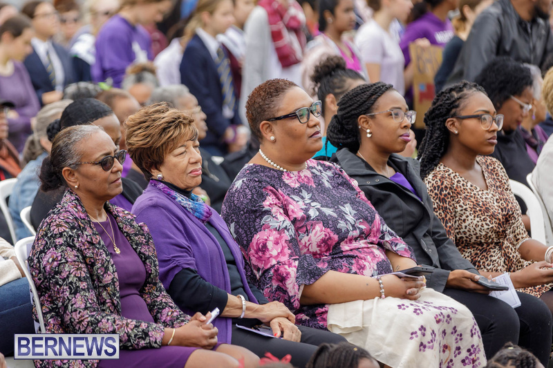International-Womens-Day-Bermuda-March-2020-16